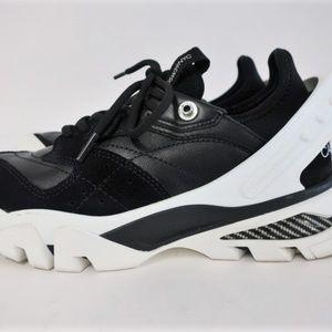 Calvin Klein 25w39nyc Carla Sneakers
